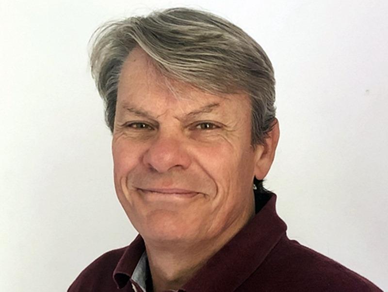 David-Holley-RiskPal-Safety