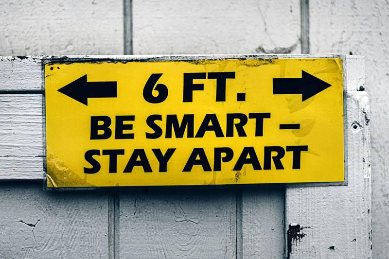 RiskPal-Workplace-Safety-COVID19-Advice-Unsplash