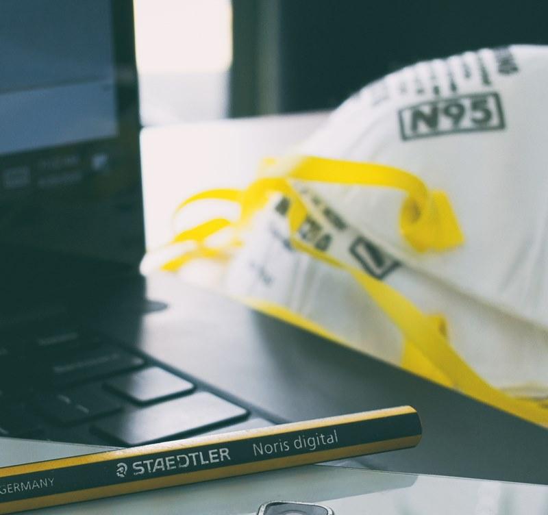 COVID19-Workplace-Safety-RiskPal-Unsplash
