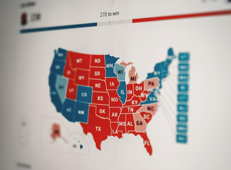 RiskPal-USA-Elections-Unsplash