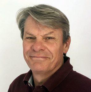David-Holly-RiskPal-Risk-Management