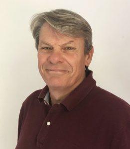 RiskPal-Safety-Advice-Risk-Assessment-David-Holley