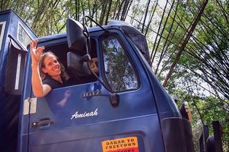 RiskPal-David-Oades-Africa-Travel-Safety