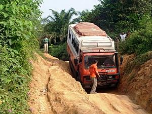 RiskPal-Travel-Risk-Management-Africa