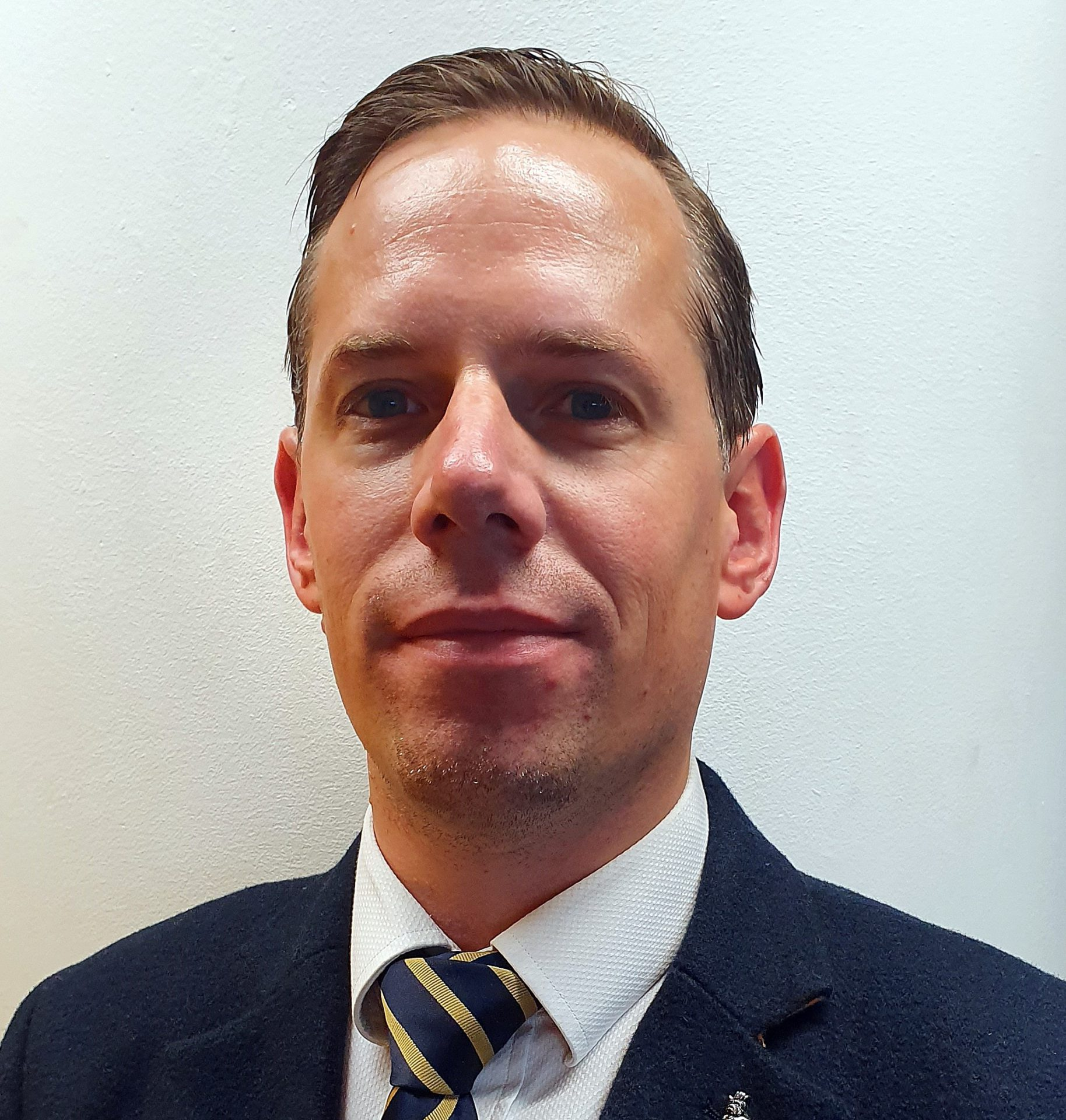 David-Oades-RiskPal-HP-Risk-Management.jpg