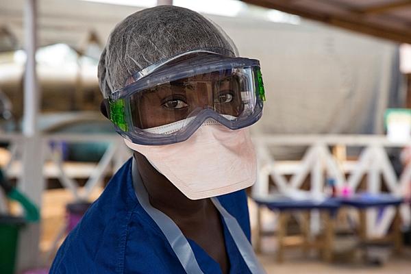 RiskPal-Safety-Management-Risk-Assessment-NGO.jpg