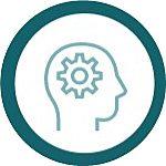 RiskPal-Values-Innovation.jpg