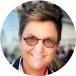 RiskPal-Olivia-Van-Der-Werff-Health-Safety