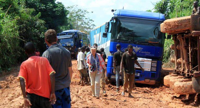 RiskPal-David-Oades-Africa-Travel