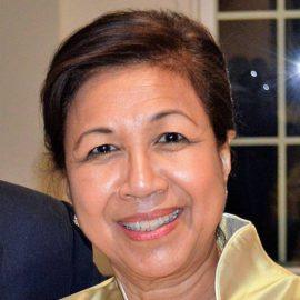 RiskPal-Myanmar-Media-Safety-Interview